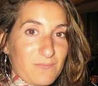 Anna-Corsaro