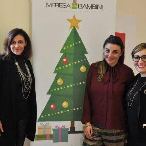 Charity Christmas – Roma (11)