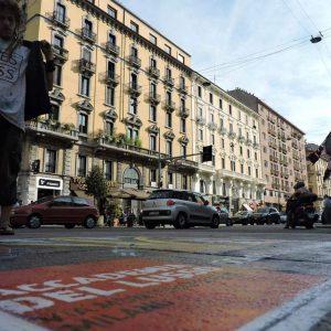 Corso Buenos Aires (6)