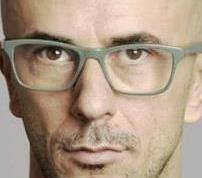 Francesco-Pastore