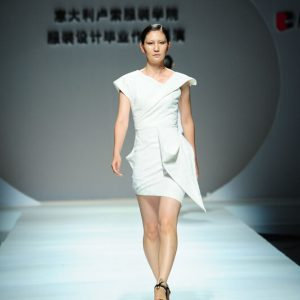 Guangzhou Fashion Week (10)