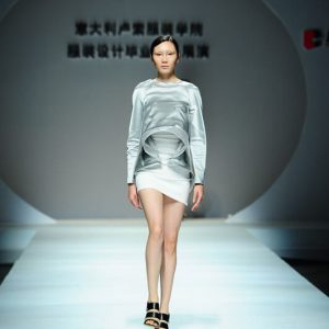 Guangzhou Fashion Week (12)