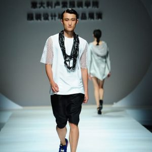 Guangzhou Fashion Week (13)