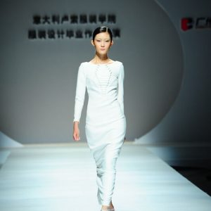 Guangzhou Fashion Week (14)