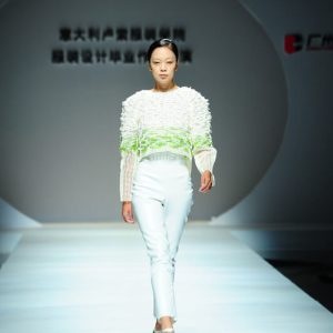 Guangzhou Fashion Week (15)