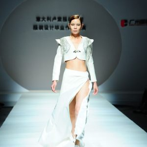 Guangzhou Fashion Week (16)