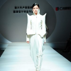 Guangzhou Fashion Week (18)