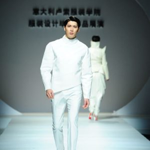 Guangzhou Fashion Week (19)