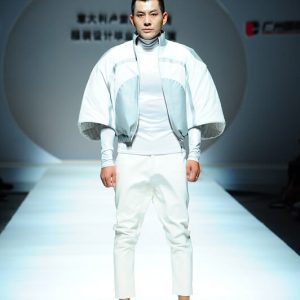 Guangzhou Fashion Week (2)