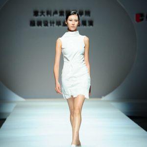 Guangzhou Fashion Week (20)