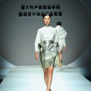 Guangzhou Fashion Week (22)