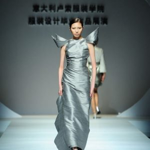 Guangzhou Fashion Week (23)