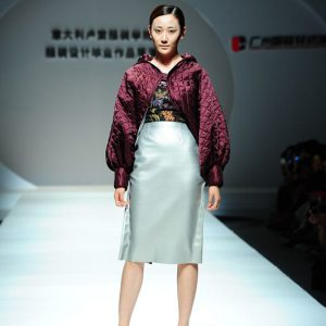 Guangzhou Fashion Week (36)