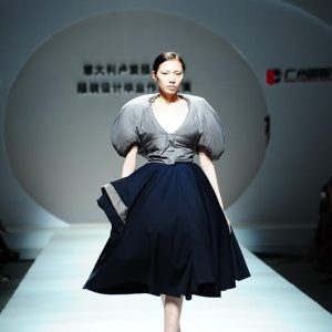 Guangzhou Fashion Week (38)