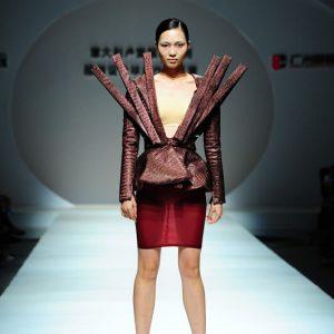 Guangzhou Fashion Week (39)