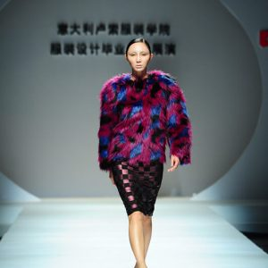 Guangzhou Fashion Week (40)