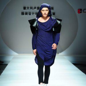 Guangzhou Fashion Week (41)