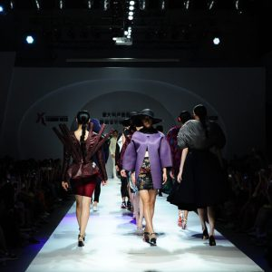 Guangzhou Fashion Week (46)
