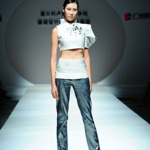 Guangzhou Fashion Week (6)
