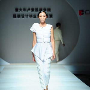 Guangzhou Fashion Week (9)