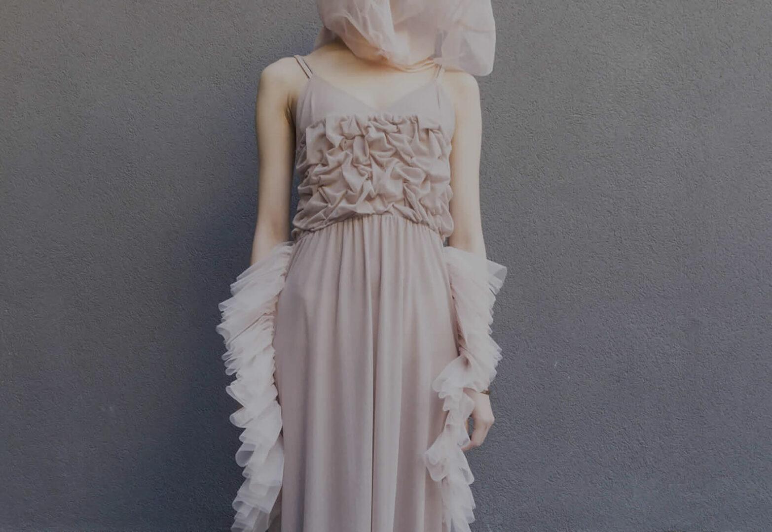 Accademia del lusso scuola di moda e design a milano e roma for Accademie di moda milano