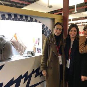 Stand Lanfranchi Lampo @Milanounica (8)