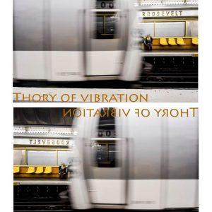 Theory Of Vibration (1)