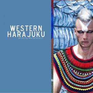 Western Hara Yoku (1)