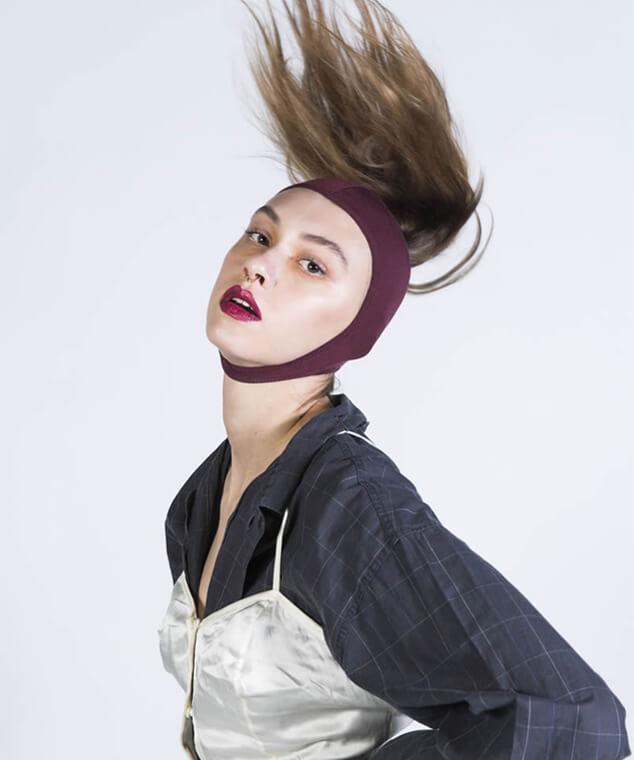 Scuola di moda accademia di moda accademia del lusso for Accademie di moda milano