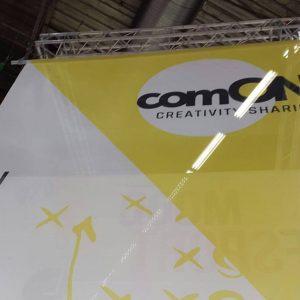 ComON 2017 Premiére (12)