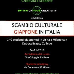 Crossing Cultures Seminar (1)