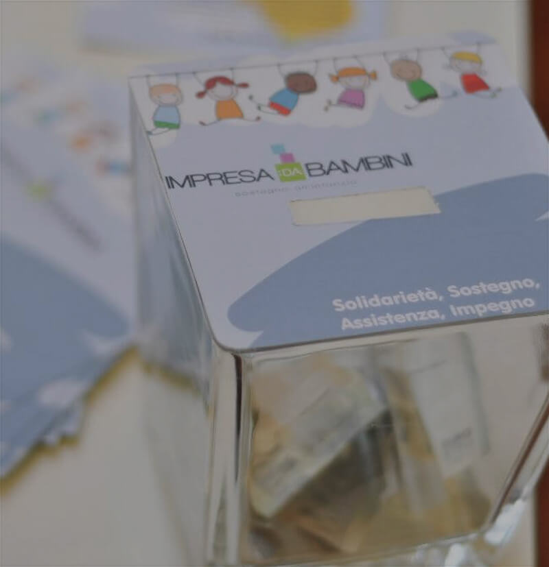 slide mobile Charity Christmas – Roma