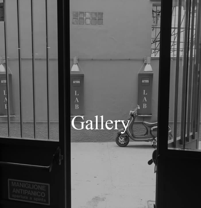 slide mobile Gallery
