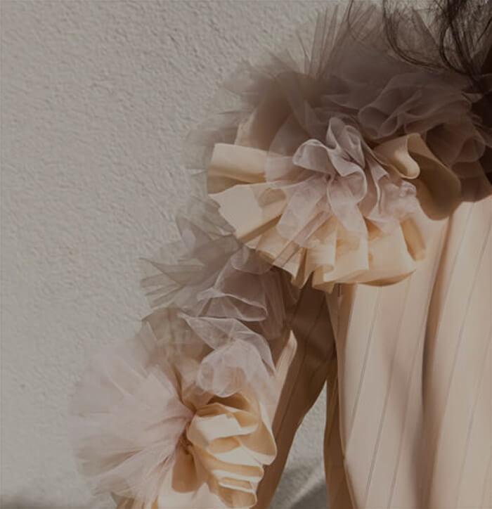 Intensive courses i corsi intensivi moda di accademia for Corsi di fashion design milano