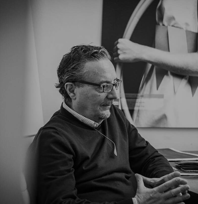 slide mobile Master Class con l'Architetto Ezio Riva, Roma Milano