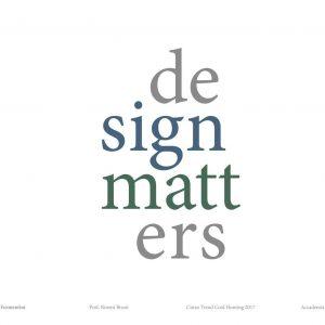 Design Matters Questioni Di Forma (1)