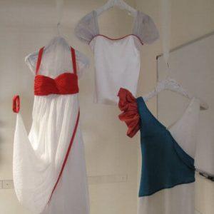 Fashion Narrates History – Treviso (11)