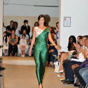 Fashion Narrates History – Treviso (20)