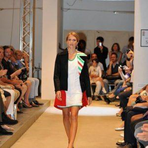 Fashion Narrates History – Treviso (4)