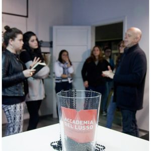 Open Lab – Milano (5)