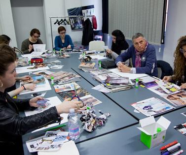 copertina Open Lab – Milano