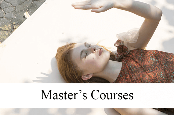 master_courses