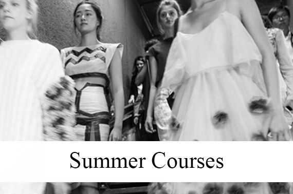summer_courses