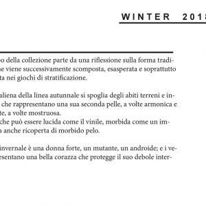 ManuelFinoCollezione Invernale Hd 025 (Copy)
