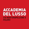 Istituzione Accademia del Lusso