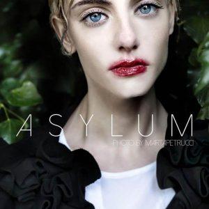 Asylum (1)