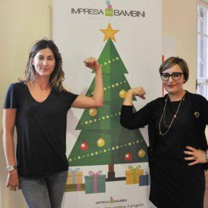 Charity Christmas – Roma (12)