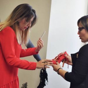 Charity Christmas – Roma (4)