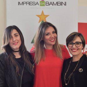 Charity Christmas – Roma (9)