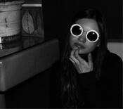 Chiara-Errica-foto-768×633